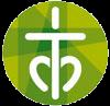 Logo Kloster Bonlanden - Referenz für ERP