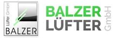 Kundenreferenz BüroWARE Firma Balzer Lüfter GmbH