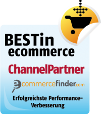 best-in-ecommerce