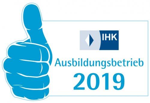 Ausbildungsbetrieb World-of-edv TOP Lehrstellen in Oberbayern