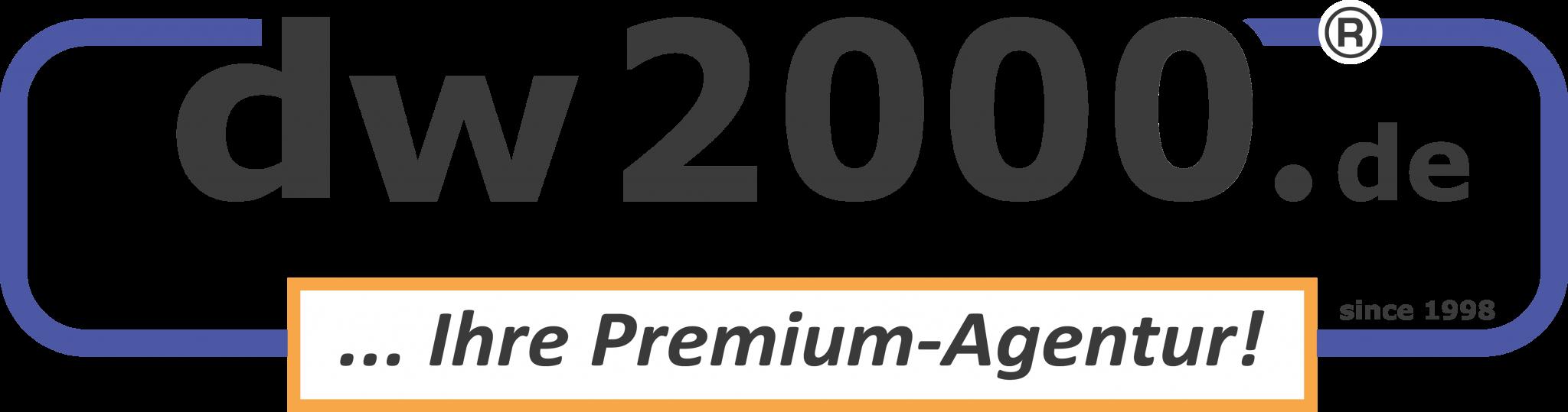 logo-dw2000_final