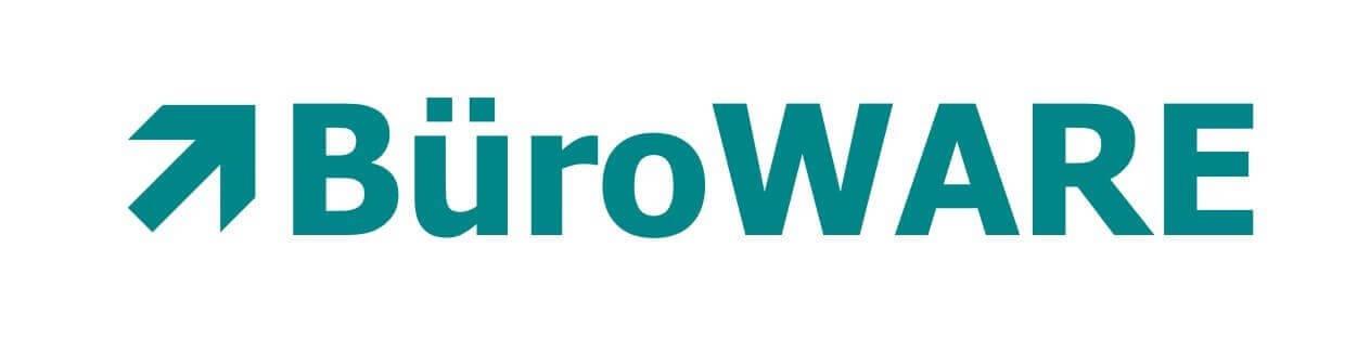 ERP Lexikon, Logo der ERP Software BüroWARE WEBWARE von der Firma SoftENGINE