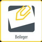 Portalcloud Beileger Icon