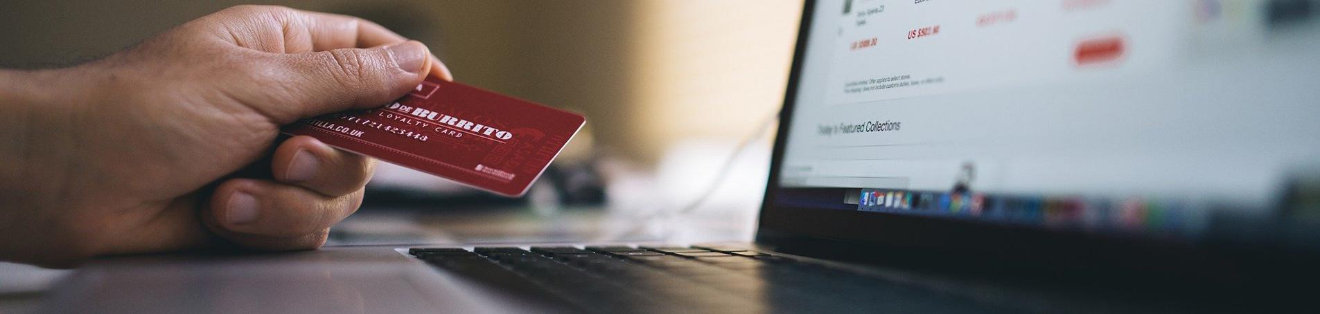 Zahlungsverkehr - Finanzbuchhaltung Software