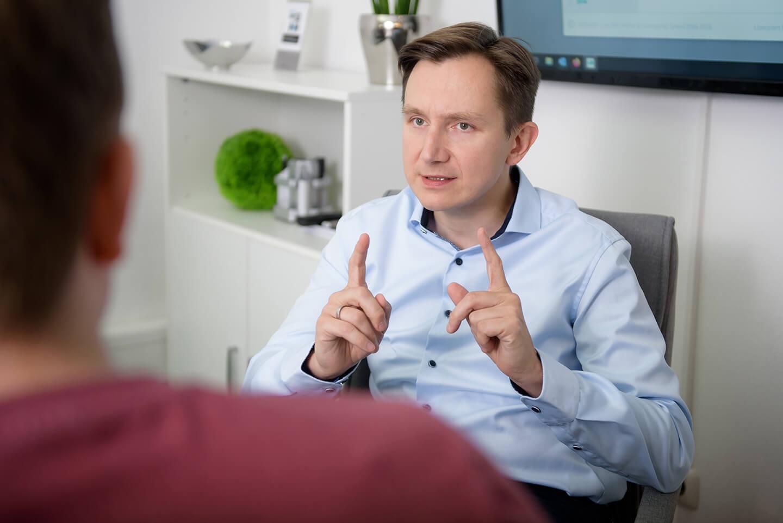 World-of-edv Thomas Wagner - Geschäftsführer - Unternehmen