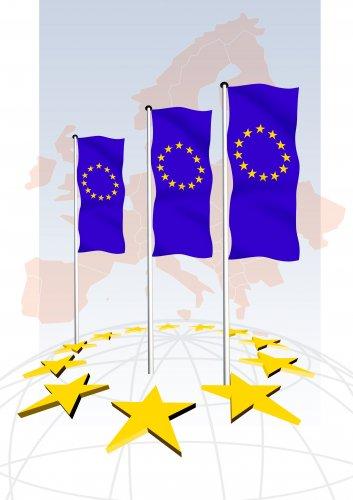 Lieferungen innerhalb der EU