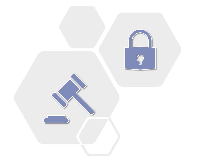 DSGVO Konforme Dokumentenverarbeitung dank Outputmanagement
