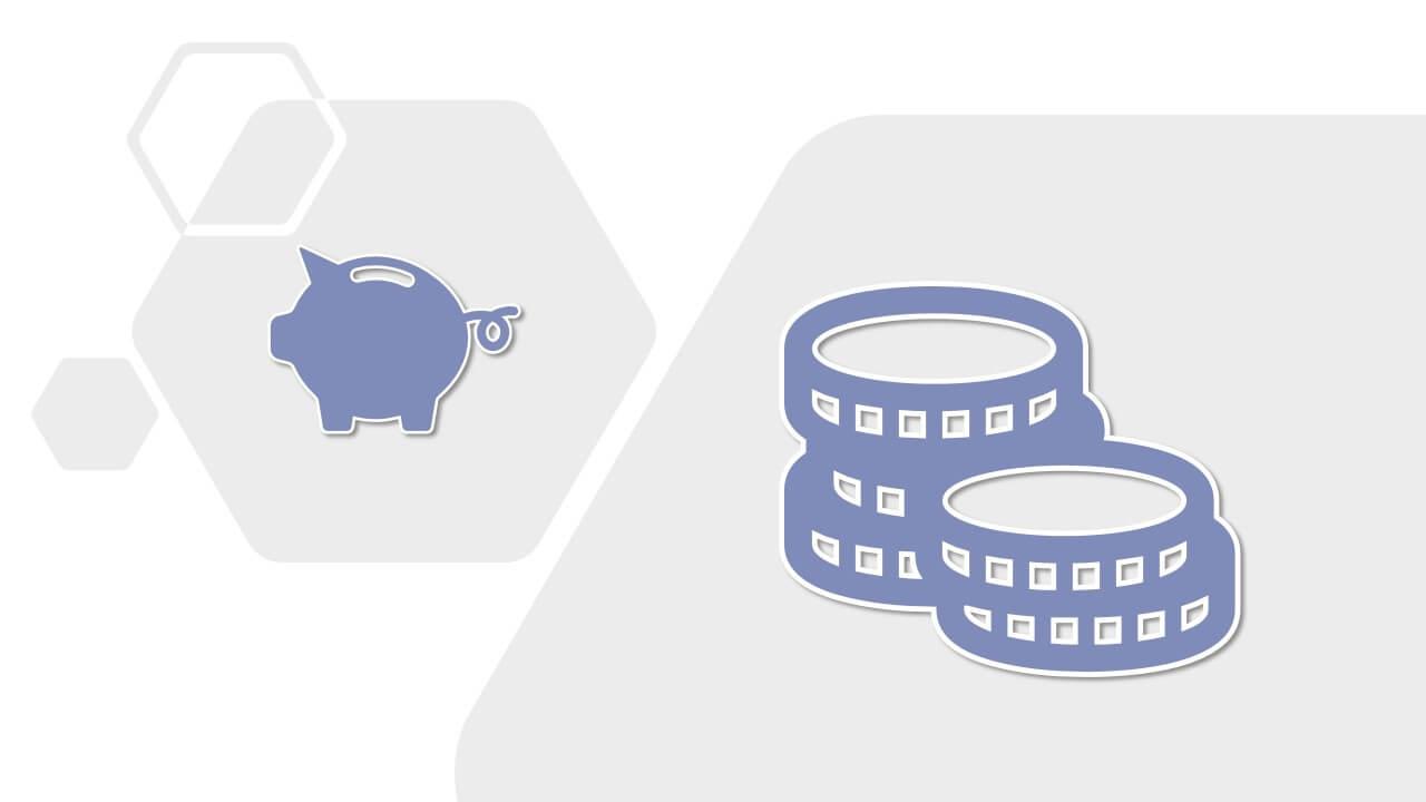 Kosten senken im Unternehmen durch Outputmanagement