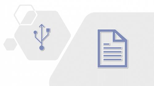 Strukturiertes Rechnungsformat der E-Rechnung