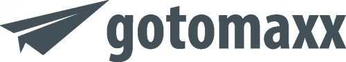 Logo von gotomaxx