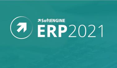 Die neue ERP Generation von Softengine